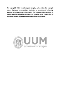Academic OneFile   Document   Technical efficiency of hospitals     DORAS   DCU